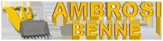 https://www.ambrosibenne.it/assets/img/ambrosibenne.png