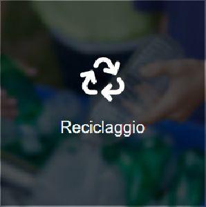 https://www.ambrosibenne.it/immagini_pagine/73/reciclaggio-300.jpg