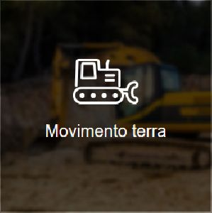 https://www.ambrosibenne.it/immagini_pagine/74/movimento-terra-300.jpg