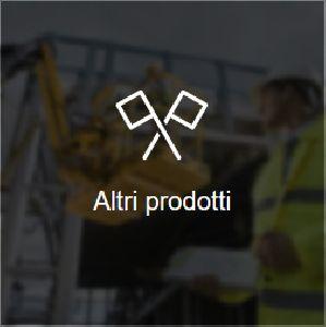 https://www.ambrosibenne.it/immagini_pagine/76/altri-prodotti-300.jpg